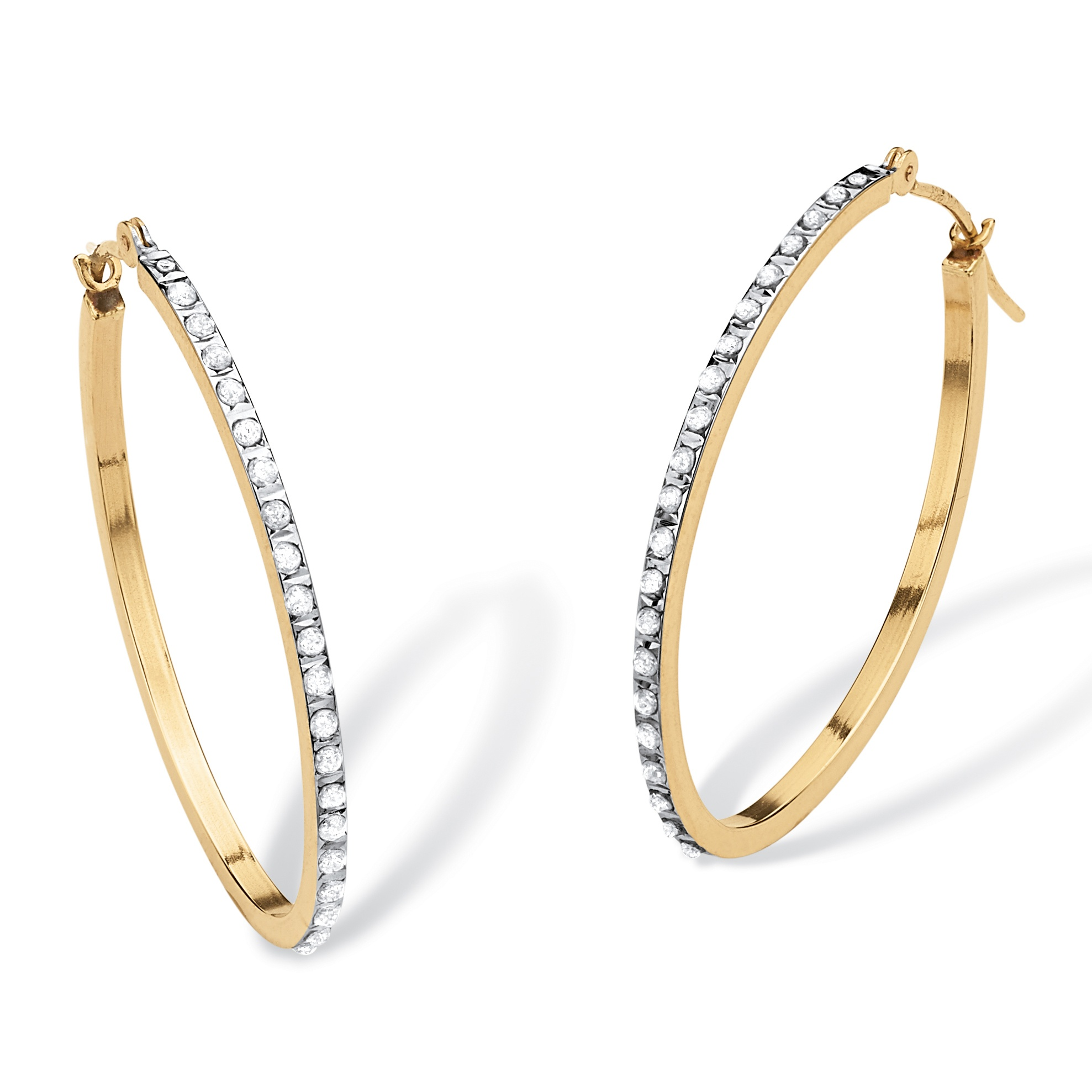 Hoops Premier Diamonds Fine Jewelry  Palm Beach Jewelry. Kalyan Jewellers Rings. Real Gem Rings. City Ventura County Hall Wedding Rings. Colored Rings. Crushed Diamond Wedding Rings. Detailed Band Engagement Rings. Neha Name Wedding Rings. Scratched Engagement Rings