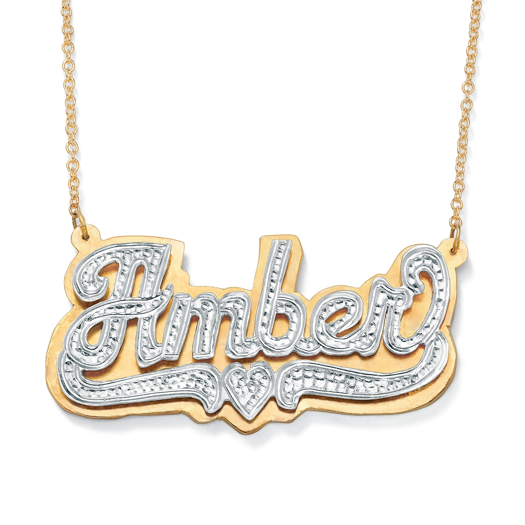 necklaces personalized top sellers save up to 63 page 1 of