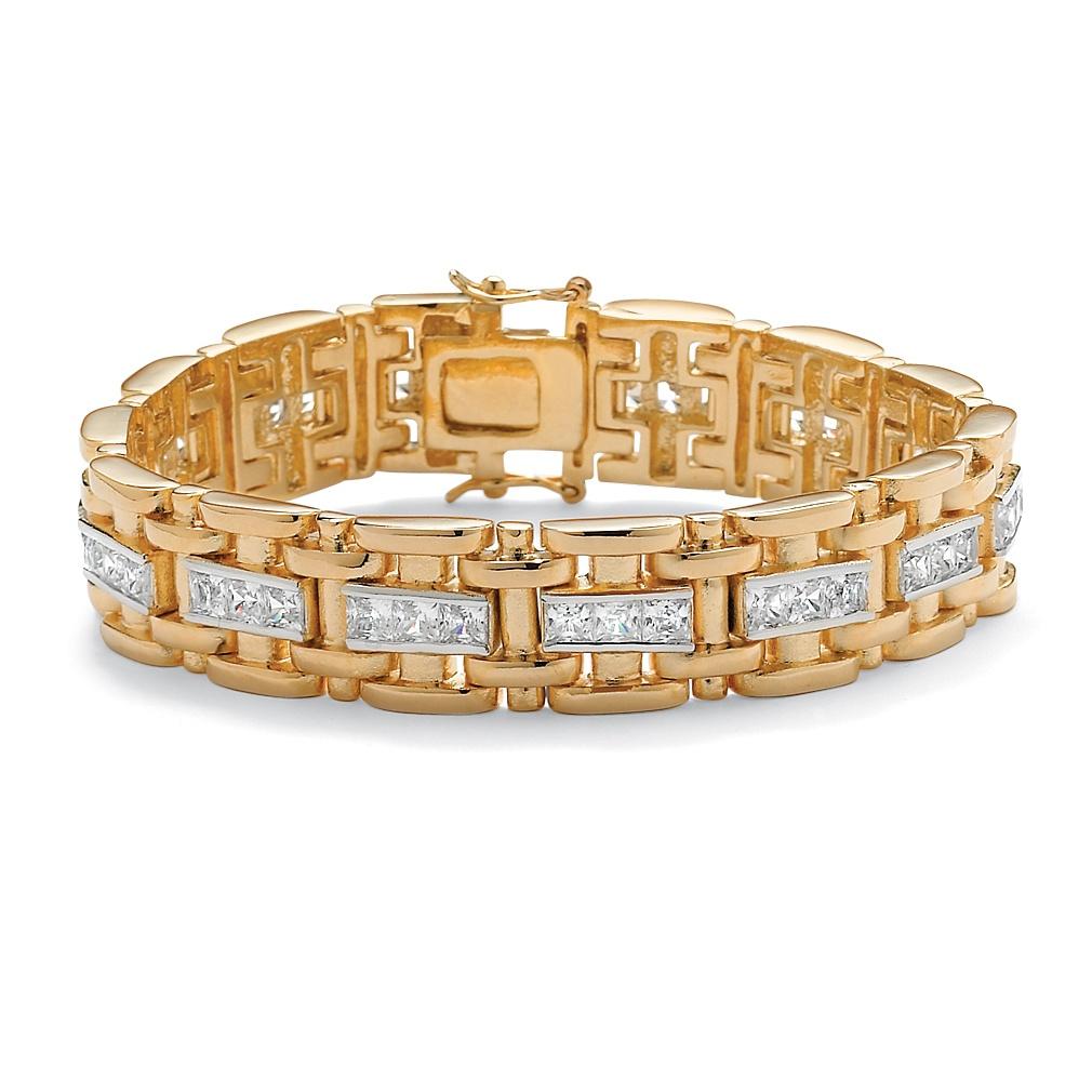 Mens Bracelets Gold Bracelets Silver Bracelets Stainless Steel
