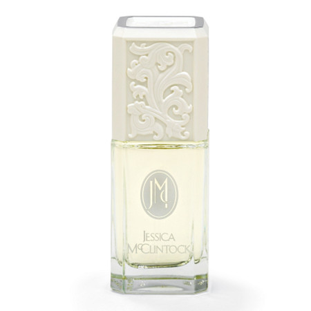 Jessica McClintock EDP Spray 1.7 oz. at PalmBeach Jewelry
