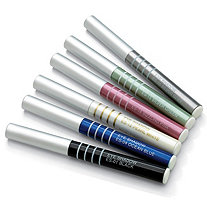 Cameo 6-Piece Eyeshadow Pencil Set