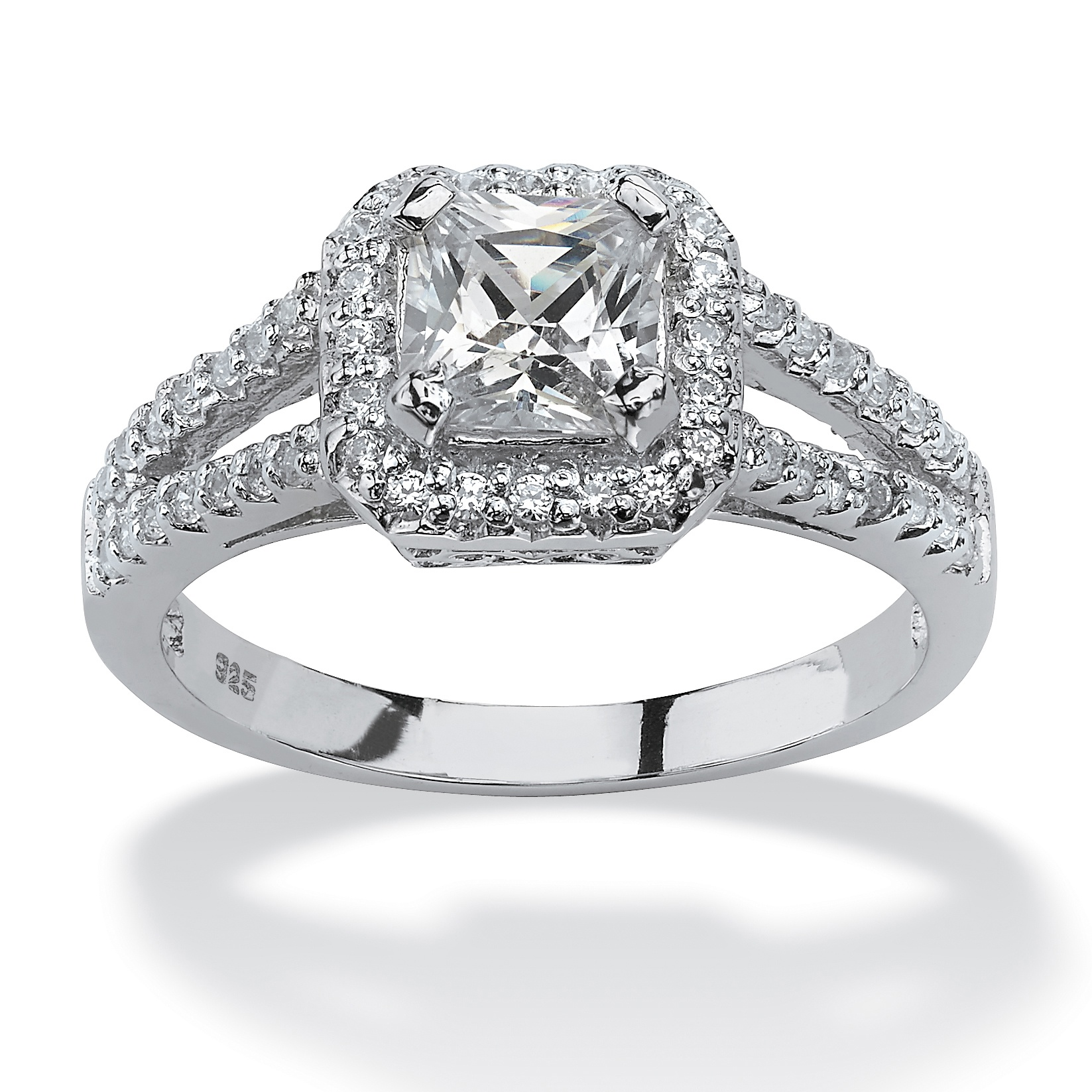 Engagement Rings Palm Beach Jewelry