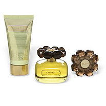 Covet by Sarah Jessica Parker Gift Set