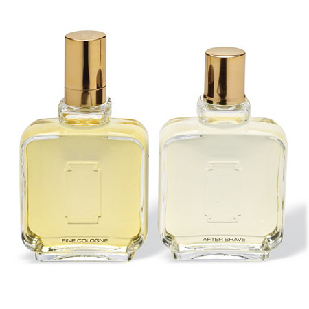 Paul Sebastian 4 Oz. Cologne Spray and 4 Oz. After Shave 2 Piece Set at PalmBeach Jewelry