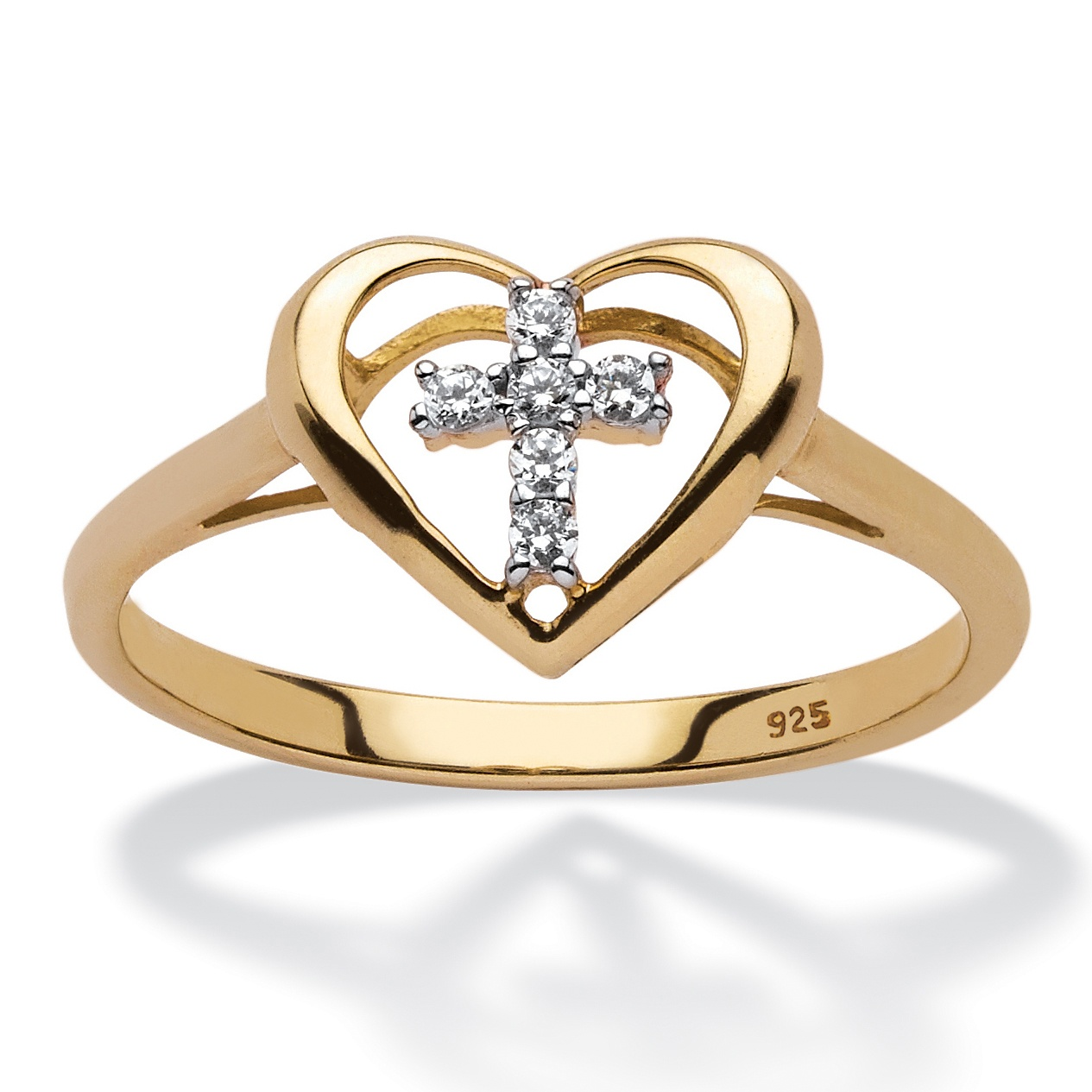 Eternity Ring Define