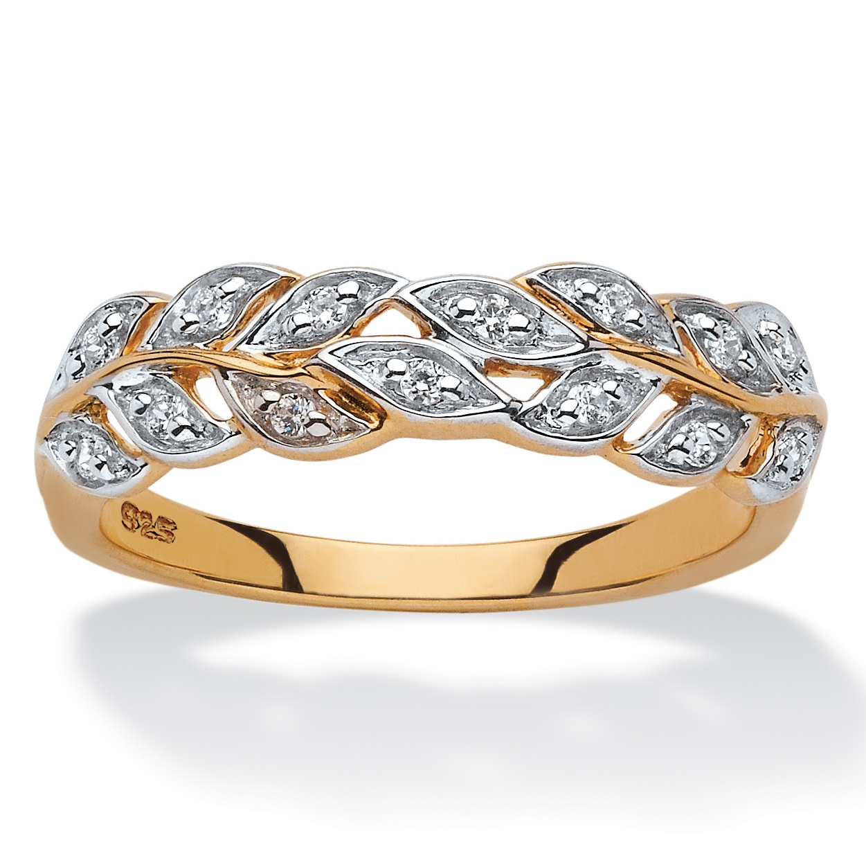 Hundreds of affordable women's rings, up to 75% off! Gorgeous women's sterling silver rings, CZ rings, engagement & wedding rings that are affordable but not cheap.