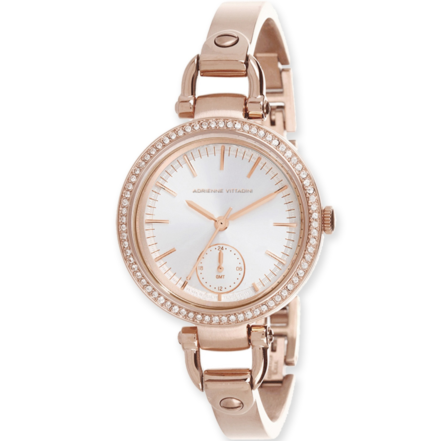 watches seksy ceramic watch ladies prayer entice