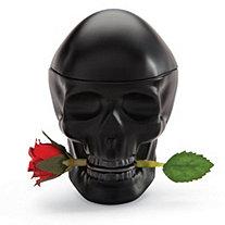 Skulls & Roses by Ed Hardy 2.5 oz. EDT Spray
