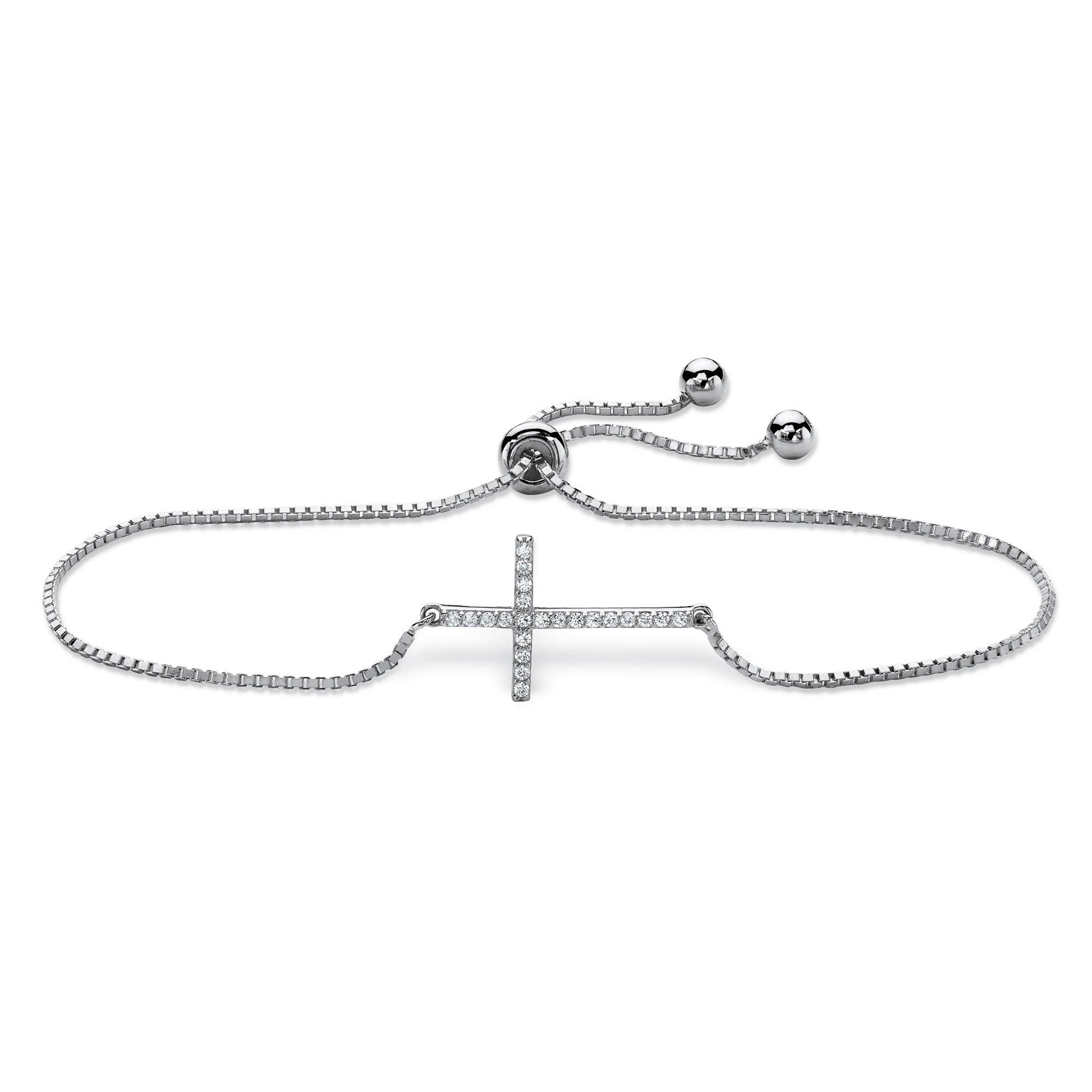 knot make friendship to step cross ways easy a bracelet horizontal