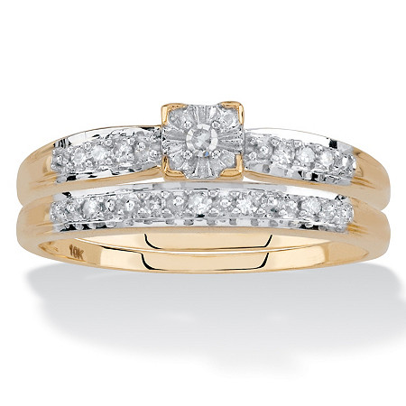 your in diamond wedding rings a buyers florida beach palm jewelry large west diamonds sell