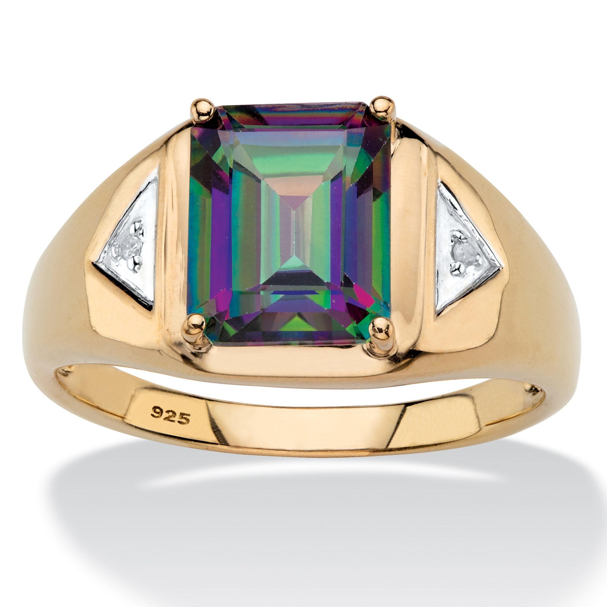 jewelers ring skylight category mens platinum emerald color portfolio archives diamond multi