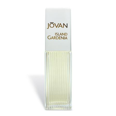 Island Gardenia for Women by Jovan Cologne Spray 1.5 oz. at PalmBeach Jewelry