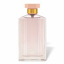 Stella by Stella McCartney 3.3oz EDT Spray