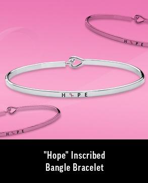 Hope Bangle