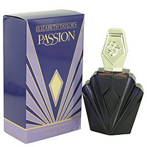 PASSION by Elizabeth Taylor for Women Eau De Toilette Spray 2.5 oz