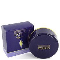 PASSION by Elizabeth Taylor for Women Dusting Powder 2.6 oz