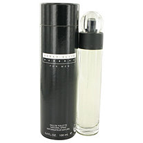 PERRY ELLIS RESERVE by Perry Ellis for Men Eau De Toilette Spray 3.4 oz