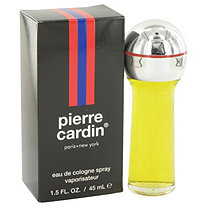 PIERRE CARDIN by Pierre Cardin for Men Cologne/Eau De Toilette Spray 1.5 oz