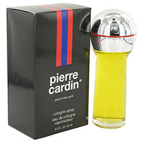 PIERRE CARDIN by Pierre Cardin for Men Cologne/Eau De Toilette Spray 2.8 oz
