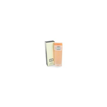 PORTFOLIO by Perry Ellis for Women Eau De Parfum Spray 3.4 oz at PalmBeach Jewelry
