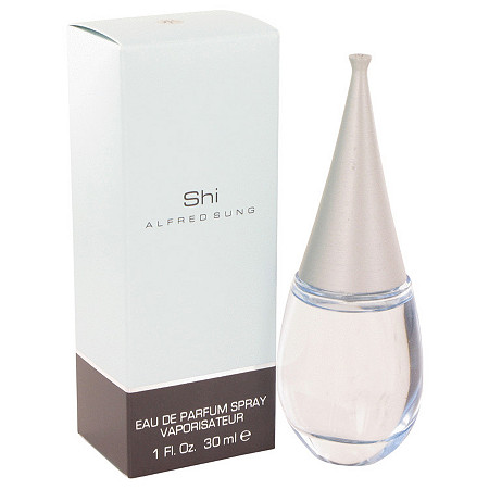 SHI by Alfred Sung for Women Eau De Parfum Spray 1 oz at PalmBeach Jewelry
