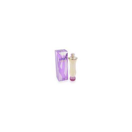 VERSACE WOMAN by Versace for Women Eau De Parfum Spray 1 oz at PalmBeach Jewelry