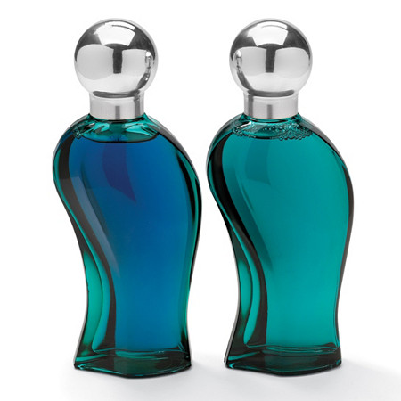WINGS by Giorgio Beverly Hills for Men Gift Set -- 3.4 oz Eau De Toilette Spray + 3.4 oz After Shave at PalmBeach Jewelry