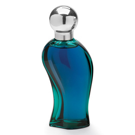 Wings by Giorgio Beverly Hills for Men 3.4 oz. Cologne Spray at PalmBeach Jewelry