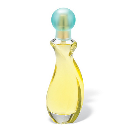 WINGS by Giorgio Beverly Hills for Women Eau De Toilette Spray 1.7 oz at PalmBeach Jewelry