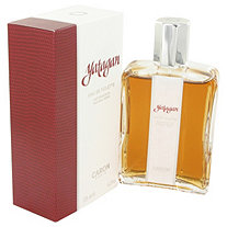 Yatagan by Caron for Men Eau De Toilette Spray 4.2 oz