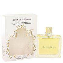 Celine Dion by Lancaster for Women Eau De Toilette Spray 3.4 oz
