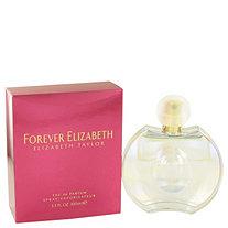 Forever Elizabeth by Elizabeth Taylor for Women Eau De Parfum Spray 3.3 oz