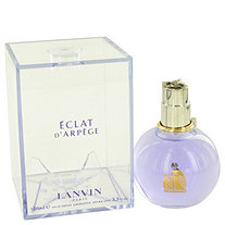 Eclat D'Arpege by Lanvin for Women Eau De Parfum Spray 3.4 oz