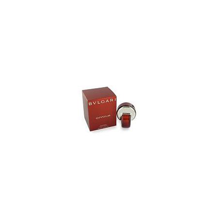 Omnia by Bulgari for Women Eau De Parfum Spray 1.4 oz at PalmBeach Jewelry