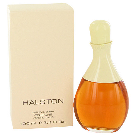 HALSTON by Halston for Women Cologne Spray 3.4 oz at PalmBeach Jewelry