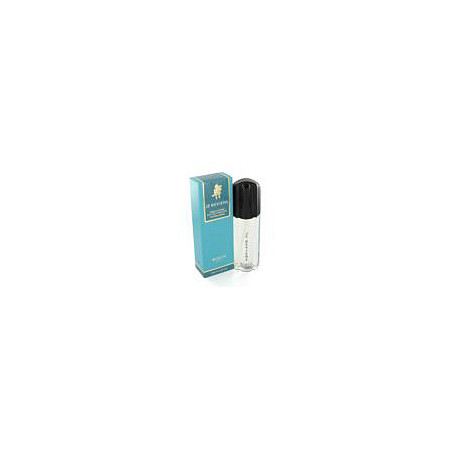 je reviens by Worth for Women Eau De Toilette Spray 3.3 oz at PalmBeach Jewelry