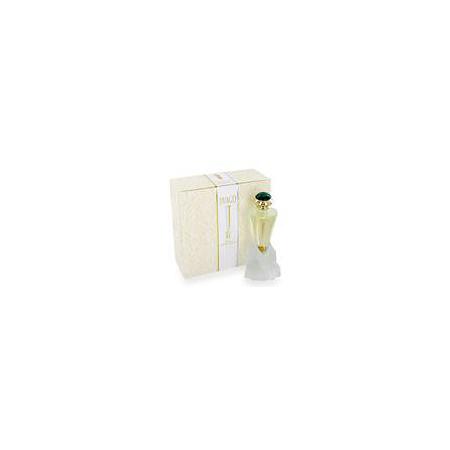 JIVAGO 24K by Ilana Jivago for Women Eau De Toilette Spray 2.5 oz at PalmBeach Jewelry