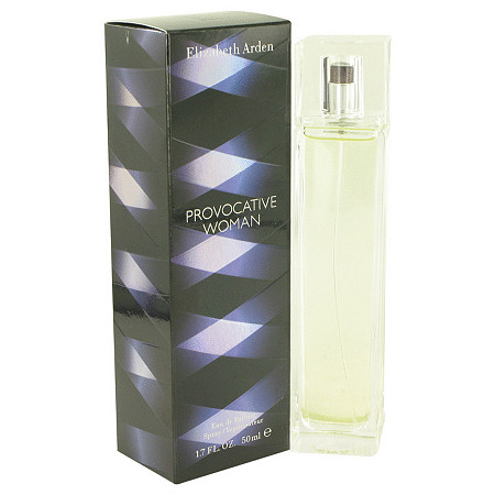 Provocative by Elizabeth Arden for Women Eau De Parfum Spray 1.7 oz at PalmBeach Jewelry