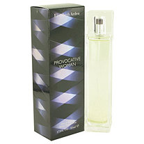 Provocative by Elizabeth Arden for Women Eau De Parfum Spray 1.7 oz