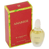 AMARIGE by Givenchy for Women Mini EDT .13 oz