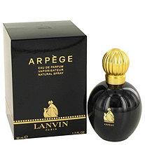 ARPEGE by Lanvin for Women Eau De Parfum Spray 1.7 oz