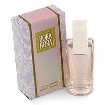 Bora Bora by Liz Claiborne for Women Mini EDT .18 oz