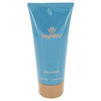 BYBLOS by Byblos for Women Perfumed Body Lotion 6.7 oz