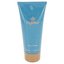 BYBLOS by Byblos for Women Perfumed Body Lotion 6.7 oz