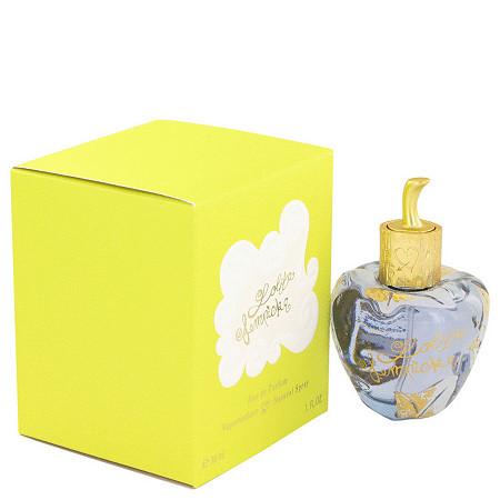 LOLITA LEMPICKA by Lolita Lempicka for Women Eau De Parfum Spray 1 oz at PalmBeach Jewelry