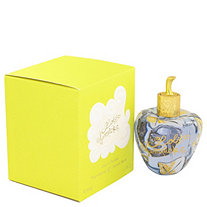 LOLITA LEMPICKA by Lolita Lempicka for Women Eau De Parfum Spray 1.7 oz