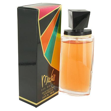 MACKIE by Bob Mackie for Women Eau De Toilette Spray 3.4 oz at PalmBeach Jewelry