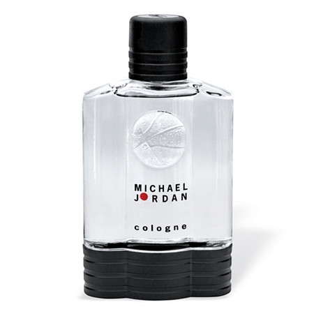 Michael Jordan Cologne for Men 3.4 oz. Spray at PalmBeach Jewelry
