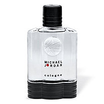 Michael Jordan Cologne for Men 3.4 oz. Spray