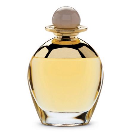 Nude by Bill Blass for Women 3.4 oz. Cologne Spray at PalmBeach Jewelry